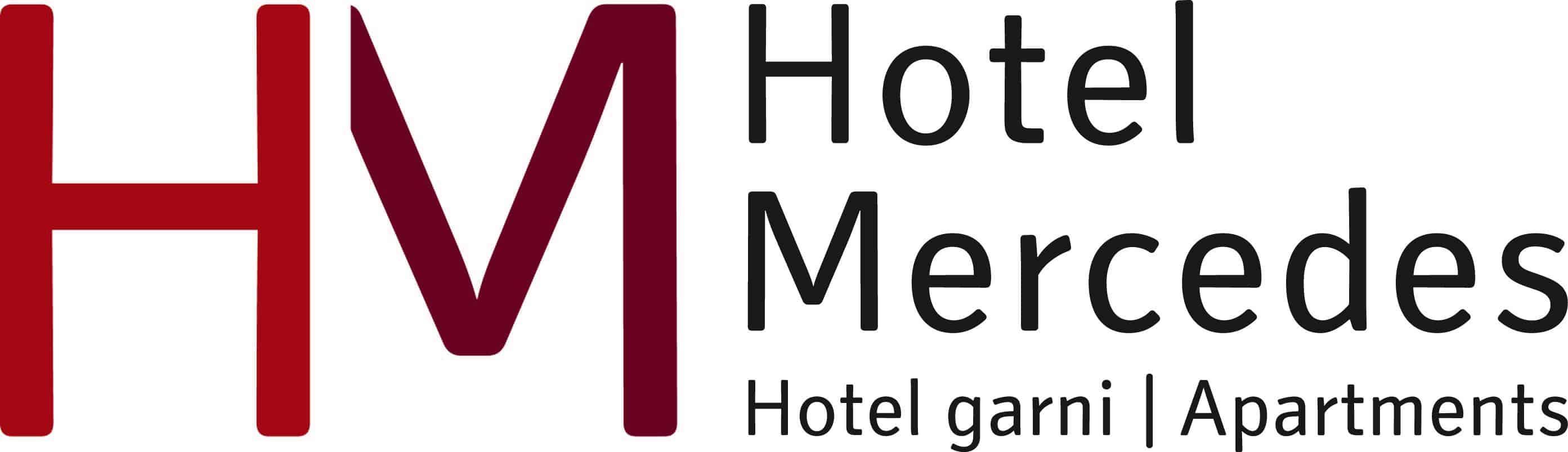 Hotel Mercedes Bonn